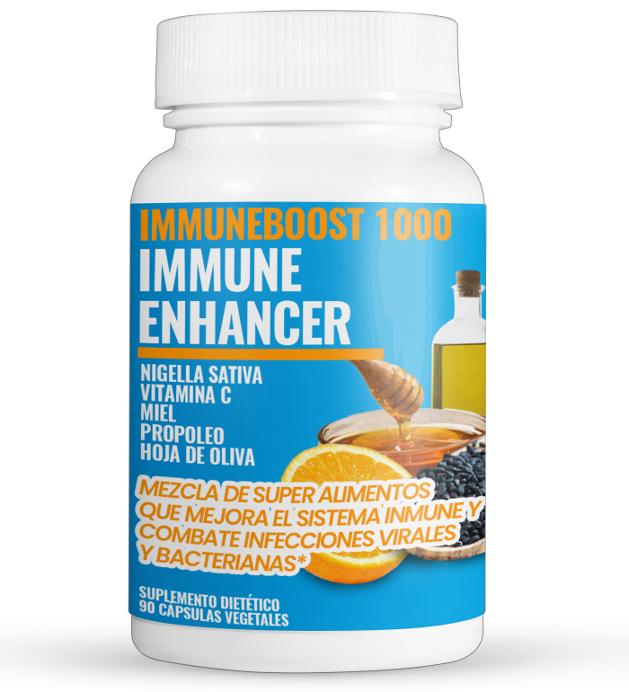 MedlyCare-Immune-Enhancer-INDIA