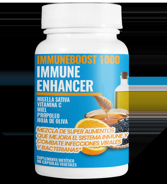 MedlyCare-Immune-Enhancer-INDIA