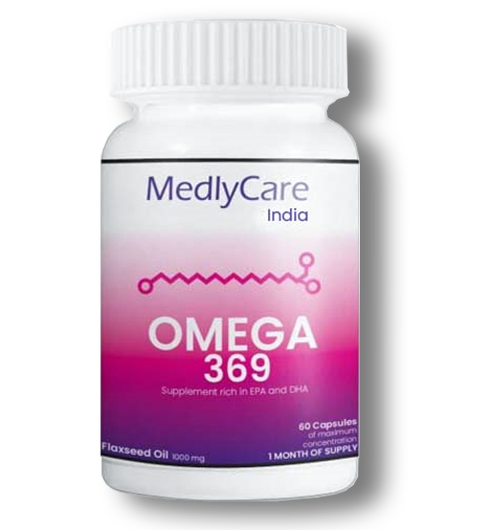 MedlyCare-omega369-INDIA