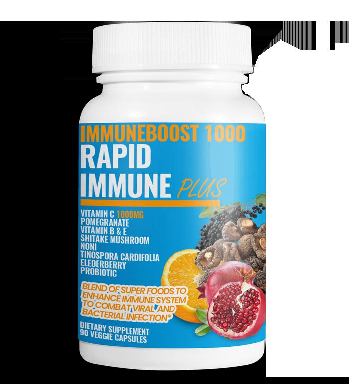 Rapid-immune
