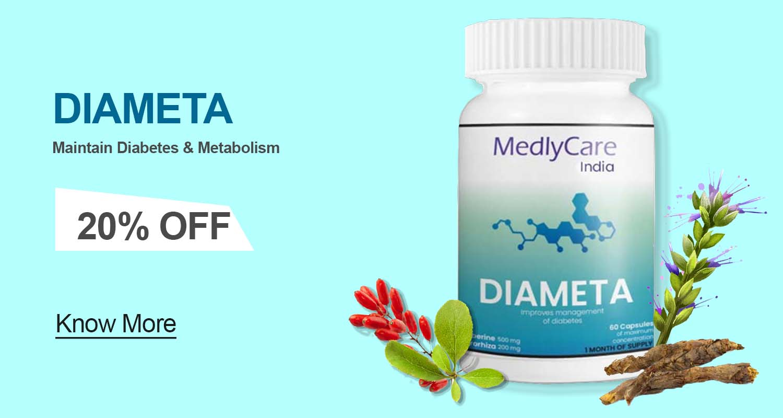 Diameta-banner