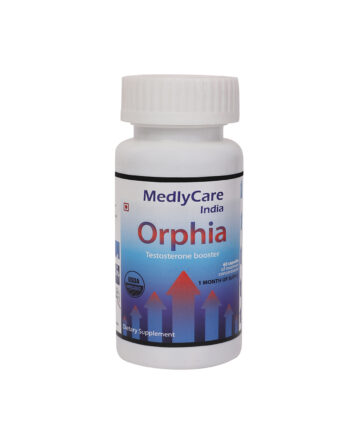 Medly Orphia